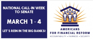 AFR-March-Call-In-Days-Image1-300x128.png