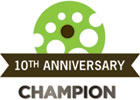 Thumbnail image for NCSAM-Champion.jpg